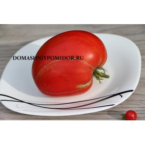 Бычье сердце Воронежское