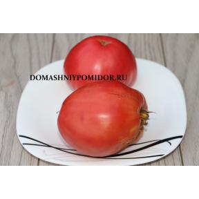 Малиновые яблочные от Шлыковой Н.