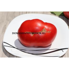 Минусинский красный