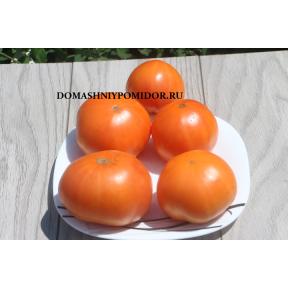 Персики и Крем ( Peaches and Cream, США)