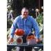 Вкусные Гордона Грэма -  мировой рекордсмен  (Delicious, Gordon Graham 1986, 5th generation, США)