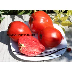 Итальянское сердце Райфа ( Reif Italian Heart, США)